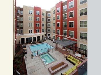 EasyRoommate US - Downtown living Just got Better! - Eugene, Eugene - $610 /mo