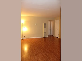 EasyRoommate US - Spacious Living Room Available For Rent In Mountain View , Mountain View - $900 /mo