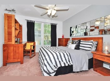 EasyRoommate US - Campus Club Apartments - Gainesville, Gainesville - $450 /mo