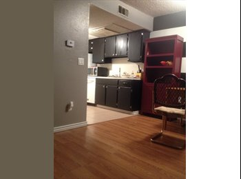 EasyRoommate US - Big room for rent - Norman, Norman - $400 /mo