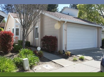 EasyRoommate US - Incredible 2 beds house for rent - Colorado Springs, Colorado Springs - $1,200 /mo