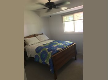 EasyRoommate US - Furnished Room for Rent in 4 Bedroom Condo - Scottsdale, Scottsdale - $500 /mo