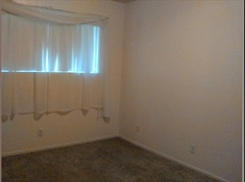 EasyRoommate US - Room For Rent - Downtown Fresno, Fresno - $350 /mo