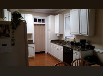 EasyRoommate US - Room for rent in Holly Springs, NC, Raleigh - $600 /mo