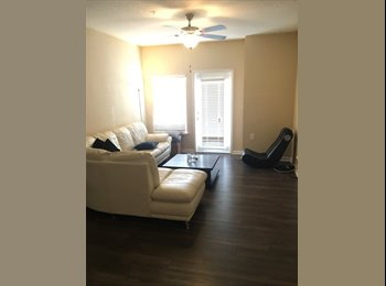 EasyRoommate US - Room for rent! $600 all included, Albany - $600 /mo