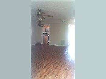 EasyRoommate US - LOOKING FOR A FEMALE ROOMATE  - Lithonia Area, Atlanta - $600 /mo