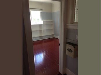 Room for Rent Near San Jose State University (San Jose...