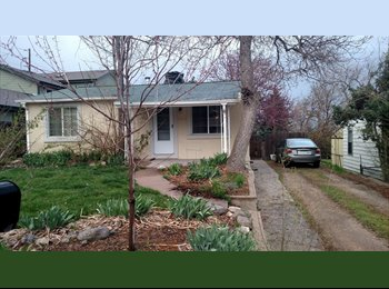 EasyRoommate US - Cozy room available in home near Colorado Mills - Lakewood, Lakewood - $370 /mo