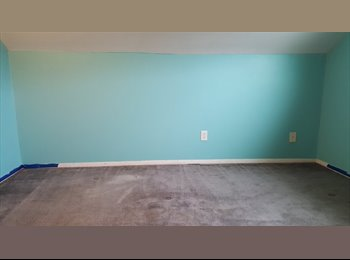 Room For Rent near Lynnhaven Mall