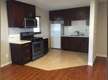 Roomate Needed in Los Angeles!