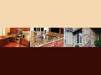 EasyRoommate US - Centennial Park Townhomes - Raleigh, Raleigh - $750 /mo