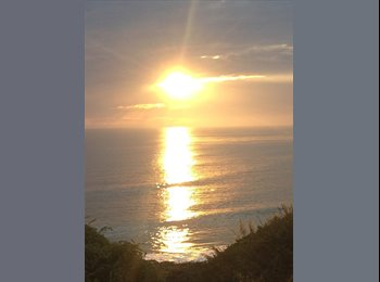 Stunning Ocean View - Amazing Price