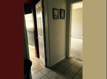 EasyRoommate US - Room for rent in Huntington Beach  - Huntington Beach, Orange County - $800 /mo