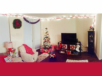 EasyRoommate US - Looking for a Roommate! - Downtown Jacksonville, Jacksonville - $1,060 /mo