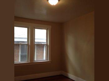 EasyRoommate US -  5 Bedroom House, 10 min walk to Pitt Univ - Pittsburgh Northside, Pittsburgh - $1,800 /mo