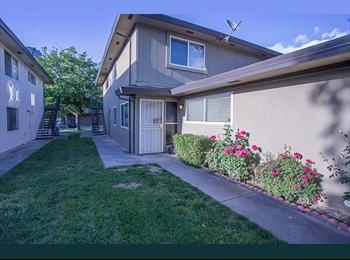 EasyRoommate US -  - Sacramento, Sacramento Area - $500 /mo