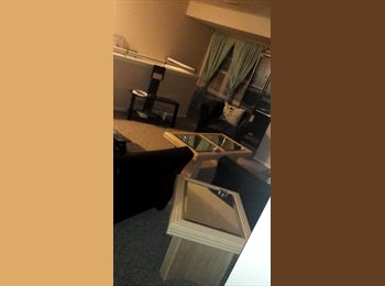 EasyRoommate US - Waterford west - Waterford Area, Detroit Area - $500 /mo