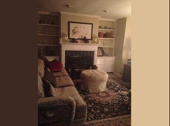 EasyRoommate US - Great Location! Seeking female professional roommate - New Castle, Westchester - $1,200 /mo
