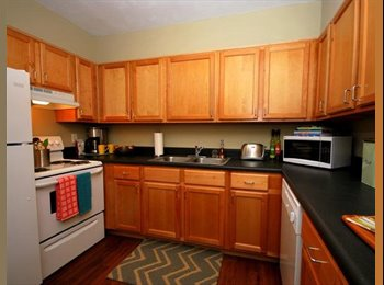 EasyRoommate US - $560 / 1080ft2 - Housing available for 1 for 2 bedroom 1 1/2 bath - Athens, Athens - $560 /mo
