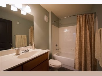 EasyRoommate US - Woodlands of Gainesville 2016-2017 Sublease  - Gainesville, Gainesville - $495 /mo