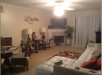EasyRoommate US - Looking for a responsable roomate - Savannah, Savannah - $600 /mo