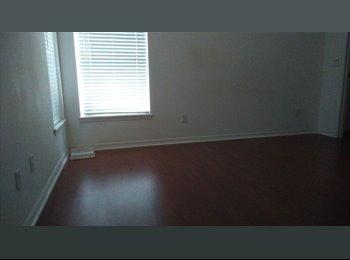 EasyRoommate US - Master Bedroom: clean home, quaint community! - Orlando - Orange County, Orlando Area - $1,000 /mo
