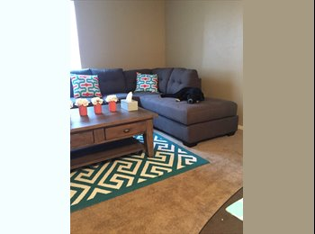 EasyRoommate US - Villa Lago Apartments on Boat Club Rd.  - Eagle Mountain, Fort Worth - $880 /mo