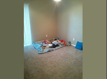 Fully furnished and bug free apartment