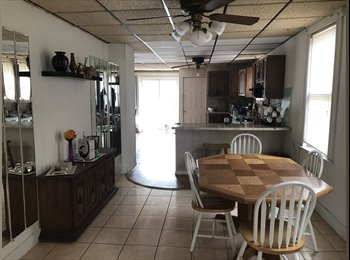 EasyRoommate US - Room for Rent in Clifton, North Jersey - $600 /mo