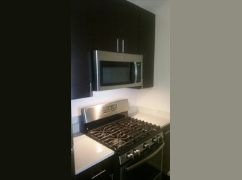 EasyRoommate US - See me today! Rennovated Merle floor plan available.  - Alexandria, Alexandria - $1,597 /mo