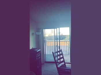 EasyRoommate US - Private furnished room for rent - Pittsburgh Northside, Pittsburgh - $500 /mo