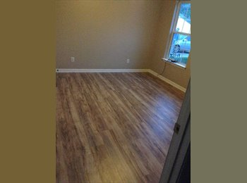 EasyRoommate US - Large room for rent - Augusta, Augusta - $550 /mo