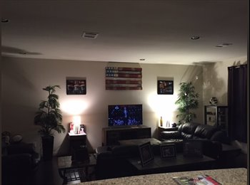 GREATER East End Room for rent minutes from downtown...