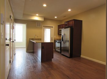 EasyRoommate US - 1 bedroom with private bathroom - South Boston, Boston - $1,350 /mo