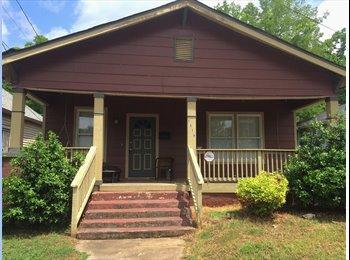 EasyRoommate US - Looking for UTC Roomates  - Chattanooga, Chattanooga - $600 /mo