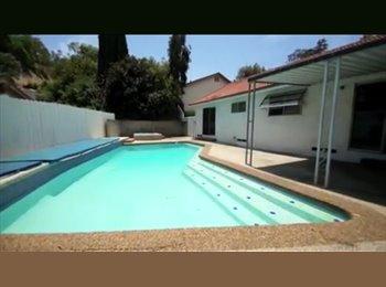 EasyRoommate US - New Roommates for house near SDSU! - La Mesa, San Diego - $900 /mo
