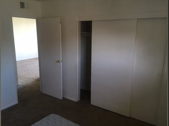 Room 4 rent next to UNLV ALL Included!