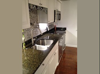 Looking for roommate to share 3 bedroom house in Economy,...