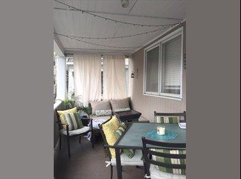 EasyRoommate US - Roommate Needed--Uptown/Lake Calhoun Area - Calhoun-Isles, Minneapolis / St Paul - $800 /mo