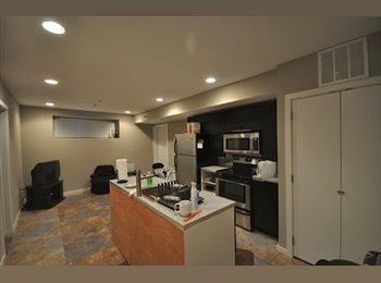 EasyRoommate US - Open room by Temple University, close to susquehanna BSL!  - Other Philadelphia, Philadelphia - $370 /mo