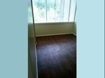 EasyRoommate US - UT West Campus Apartment- bunch of food trucks nearby! - UT Area, Austin - $700 /mo