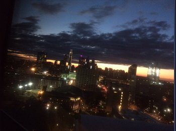 EasyRoommate US - FREE MONTH&PHILADELPHIA SKYLINE VIEW - Other Philadelphia, Philadelphia - $1,000 /mo
