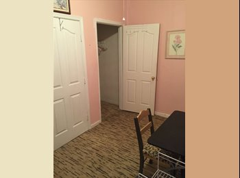 EasyRoommate US - Room close to ODU, Base, Beach - Norfolk, Norfolk - $600 /mo