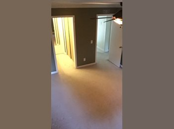 Brookhaven Condo room for rent