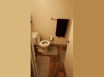 $579 / 2br - 1050ft2 - Looking for a New...