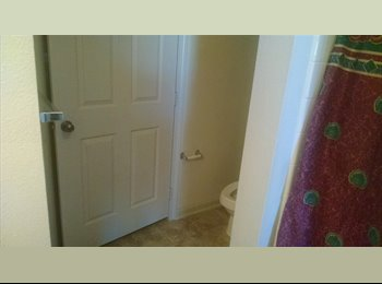 EasyRoommate US - 3600  Basswood bvd Fort Worth TX. 76137 - North East, Fort Worth - $800 /mo