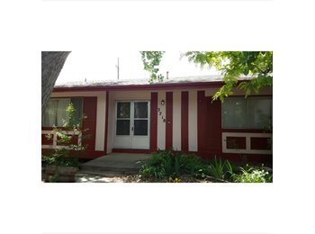 EasyRoommate US - Young Male Professional Looking for a Roommate , Colorado Springs - $575 /mo