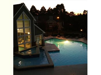 EasyRoommate US - South charlotte  close to uptown - Mecklenburg County, Charlotte Area - $650 /mo