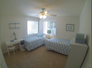 EasyRoommate US - Oakbrook Walk Apartment for Sublease - Gainesville, Gainesville - $635 /mo