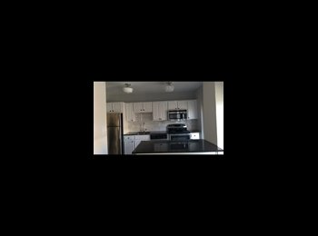 EasyRoommate US - One bedroom with bath new apartment  - Midtown-Westport, Kansas City - $679 /mo